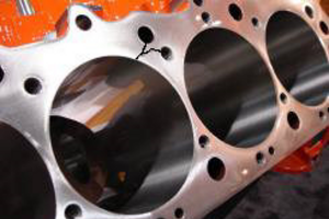 Engine Block 600x400